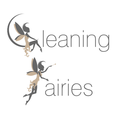 Cleaning Fairies Social Picture