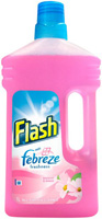 Flash Febreze Freshness Blossom